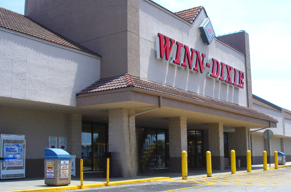 http://marketconcepts.us/winn%20dixie.jpg